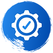 cog icon.png