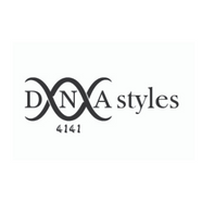DNA Styles Logo.png