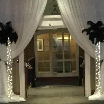 Venue: La Salle Banquet Centre, Burlington