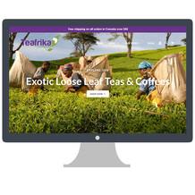 teafrika - screenshot.jpg