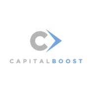 capital boost logo.png
