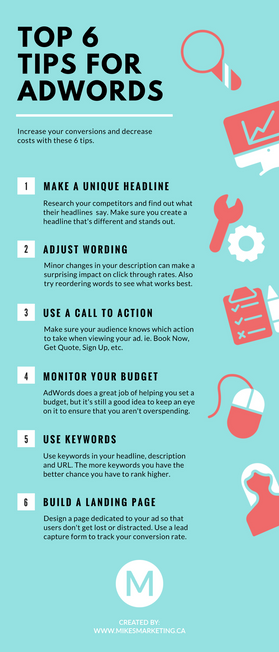 top 6 tips for adwords2.png