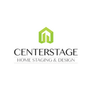 center stage logo.png