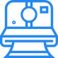 blue-camera-icon.png