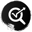magnify icon.png