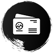 black stationery icon.png