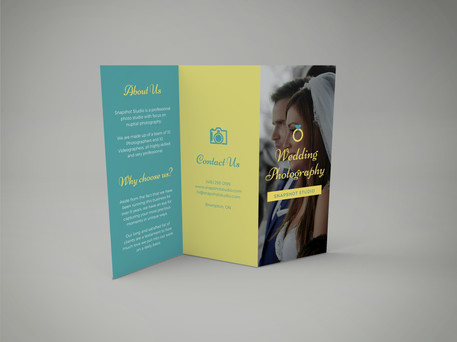 brochure 2.jpg