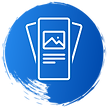 stationery icon.png