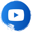 youtube blue.png