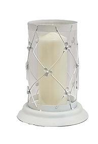 Short White Lantern.jpg
