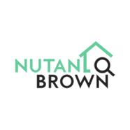 nutan brown logo.png