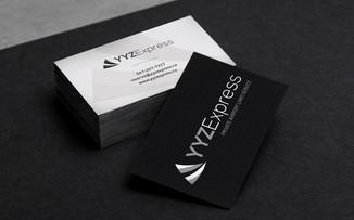 YYZ Business Card Presentation3.jpg