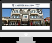 robertson-kadwell-website-screenshot.png