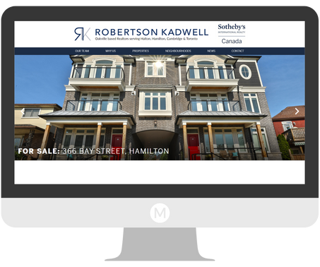 robertson-kadwell-website-screenshot.png