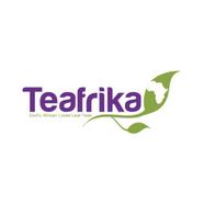 teafrika logo.png