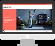 roomie-tec-website-screenshot.png