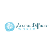 aroma diffuser logo.png
