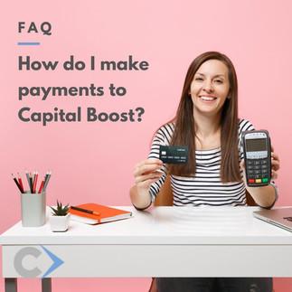 capital-boost-faq.jpg