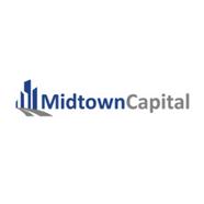 midtown capital logo.png