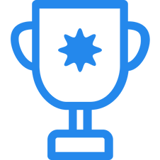 blue trophy icon.png