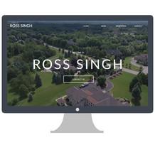 ross - screen shot.jpg