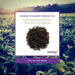 teafrika-tea