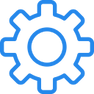 blue-cog-icon.png