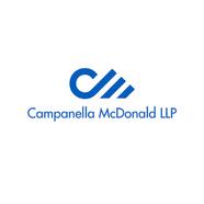 campenella mcdonald logo.png