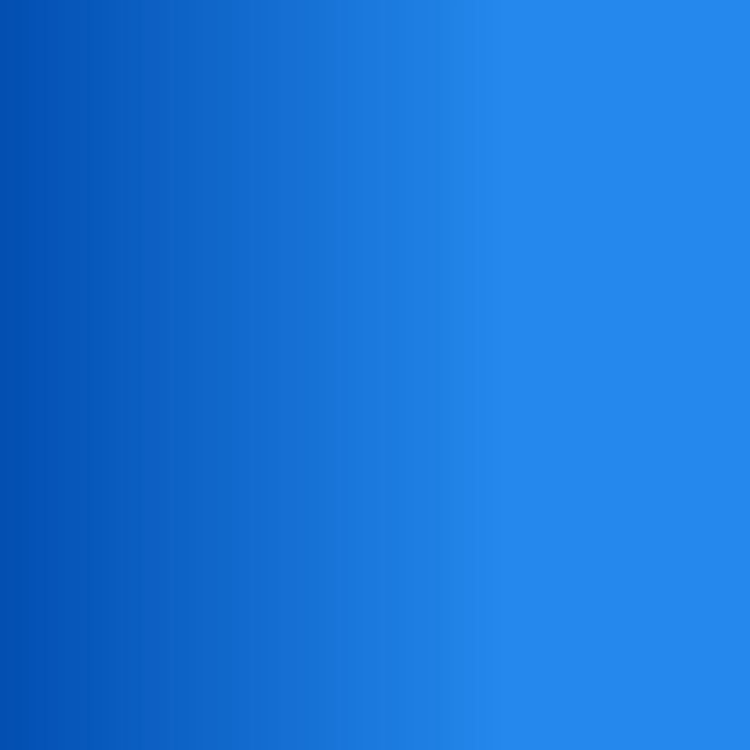 blue gradient background.png