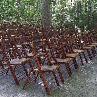 Venue: Erin Estates Wedding, Orton