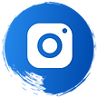 blue instagram.png