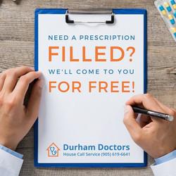 durham-doctors-prescription.jpg