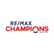 remax champions logo.png