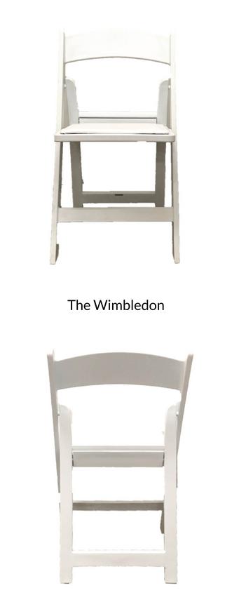 The Wimbledon.png