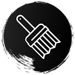brush icon.png