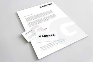 Gardner Letterhead Presentation.jpg