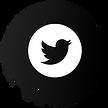 black twitter.png