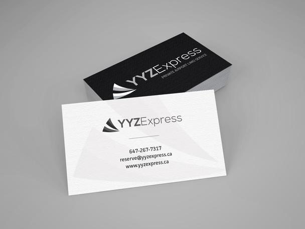 yyz card.jpg