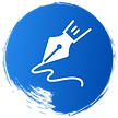 pen icon.png