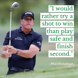 golf-quote.png