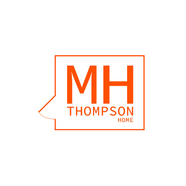 mh thompson homes logo.png