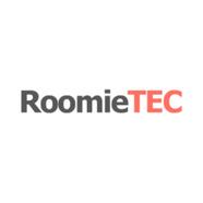 roomie tec logo.png