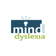 mind over dyslexia logo.png