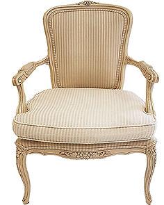 Viintage Chair.jpg