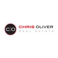 chris oliver logo.png