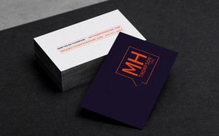 MH Business Card Presentation.jpg