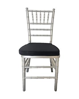Silver Chiavari Chair2.png