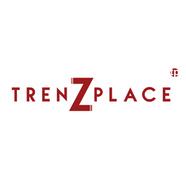 trenzplace logo.png