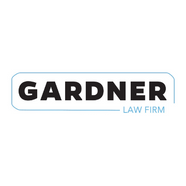 gardiner law firm logo.png