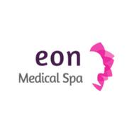 eon medical spa logo.png